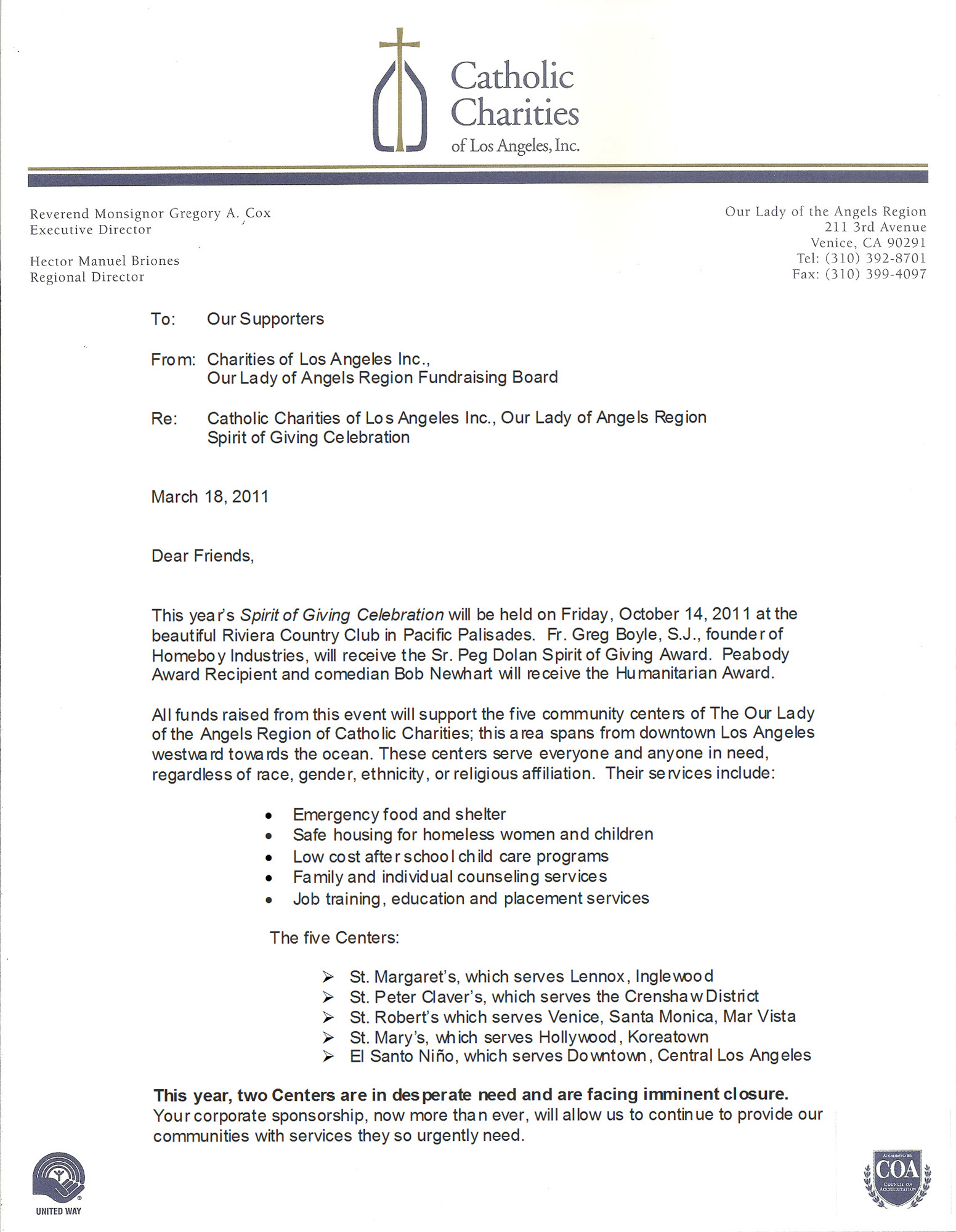 child care advertising examples cover letter care aide cover ...